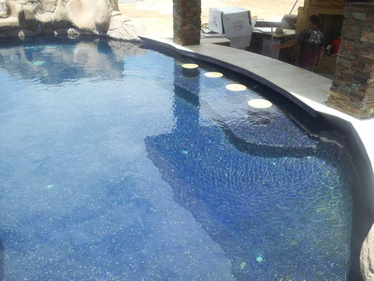 15 Best Images About Pools With Bars On Pinterest Swim Denver And Pools