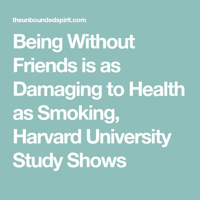 The 25+ best Harvard university ideas on Pinterest High school - harvard business school resume template