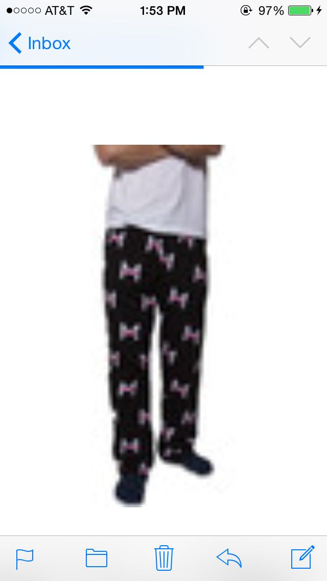 I JUST GOT SOME MARKIPLIER PJ PANTS. Mark is live streaming and twitch.tv/markiplier if you want to join the stream, and donate to charity by buying some pants