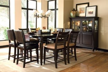 17 Best Images About Kitchen Tables On Pinterest