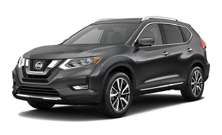 2017 Best Compact Crossovers and SUVs: 15 Best Compact Crossover and SUV Brands affordable http://pistoncars.com/2017-best-compact-crossovers-suvs-15-best-compact-crossover-suv-brands-1463