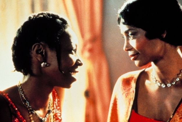 The Best Black Queer Books, Plays And Films