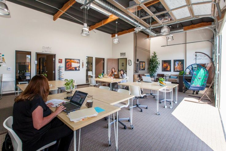 Hera Hub - Coworking Space for Women | Coworking Space for Women. Entrepreneur, Networking, Flexible Workspace, Meeting Space, Conference Ro...