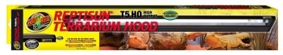 "Reptisun T5 Ho Hood 36"""""