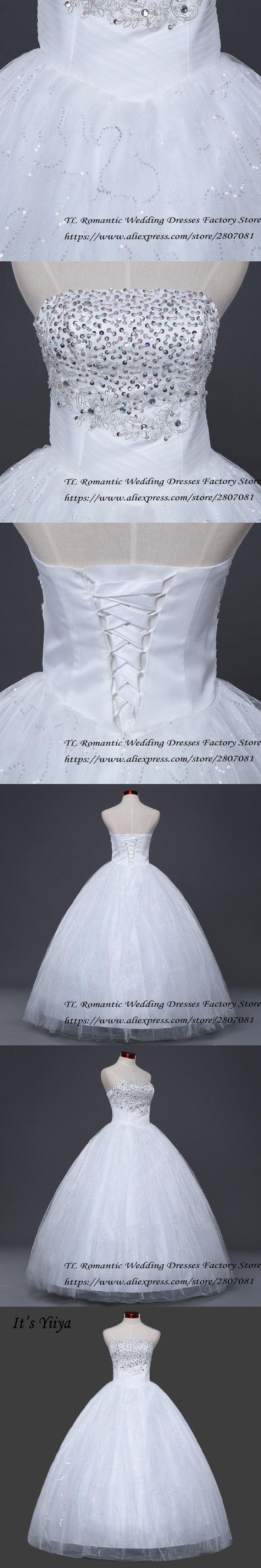 Free Shipping Sweetheart Strapless Wedding Dress 2017 design White Summer Style Bride Frocks Real Photo Vestidos De Novia MY201