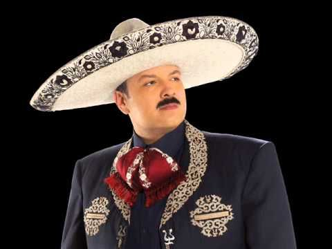 Pepe Aguilar - Perdoname - YouTube Personas como yo salen sobrando..