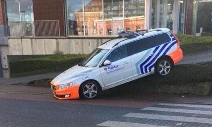 http://www.images-in-nation.com/voiture-frein.html