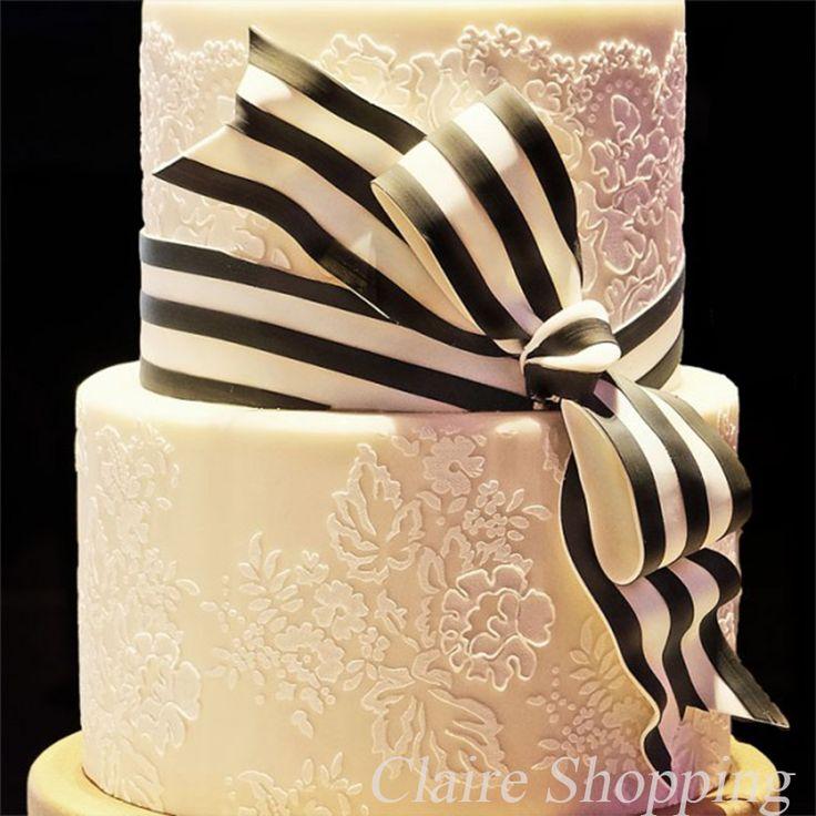 65 best ideas about Wedding cake supplies on Pinterest Cake