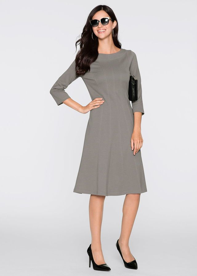 Black Friday 2017 Sukienki Wishlista Fashion Casual Dress Dresses For Work