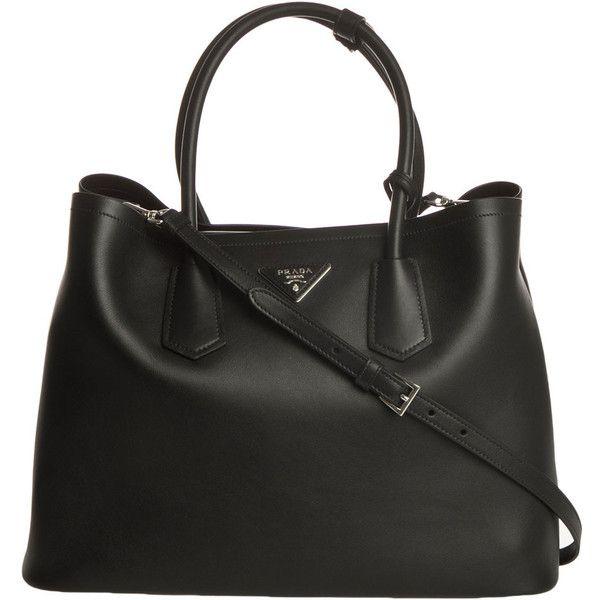 Best 25  Prada purses ideas on Pinterest | Prada, Handbags and Bags