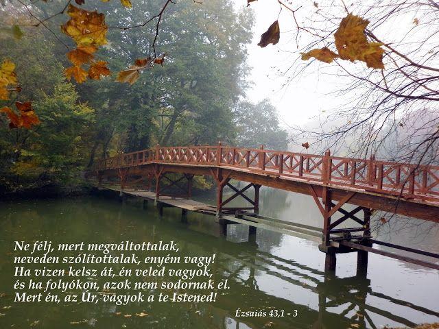 Ézsaiás 43 1-3