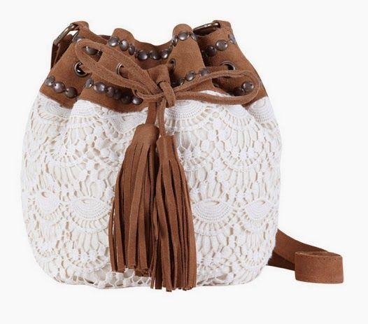 innovart en crochet: ¡Contigo todo el día Crochet!
