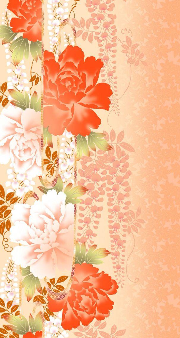 Wallpaper iPhone Wallpaper iPhone