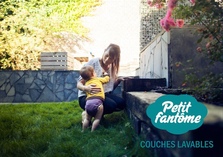 10% de REDUCTION sur tous les produits à l'occasion du lancement de Petit Fantôme. Utilisez le code promo PtFantome sur http://petitfantome.be/