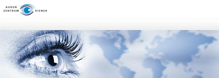 Augenzentrum Kiener   5405 Baden-Dättwil, Aargau   Augenarzt, Augenklinik, Augenoperation, Sehtest, Augenbehandlung, Grauer Star, Grüner Star, Lidoperation, Augeninnendruckmessung - Team - Medizinische Praxisassistentinnen