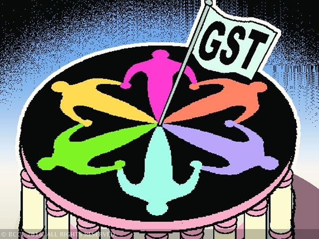 Slideshow : GST: Here are the 10 benefits of the Bill - GST: Here are the 10 benefits of the Bill - The Economic Times