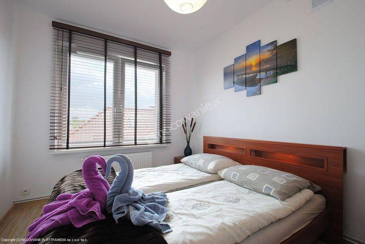 Apartament z Mrągowa w centrum miasta. Więcej informacji na: http://www.nocowanie.pl/noclegi/mragowo/apartamenty/131818/ #accommodation