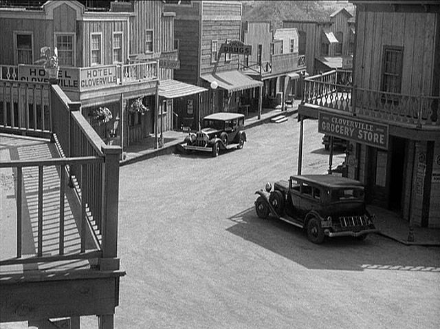 177 Best Images About Old West Town Architecture On