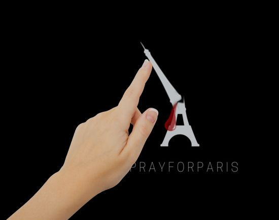 https://flic.kr/p/ArBRzZ | pray-for-paris | STOP !!!!