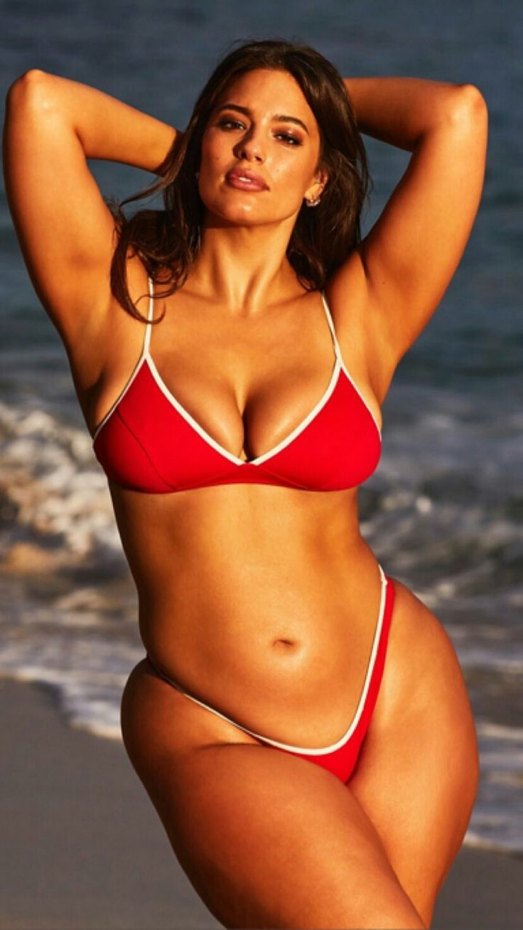 Showing images for porn sierra mccormick bikini xxx