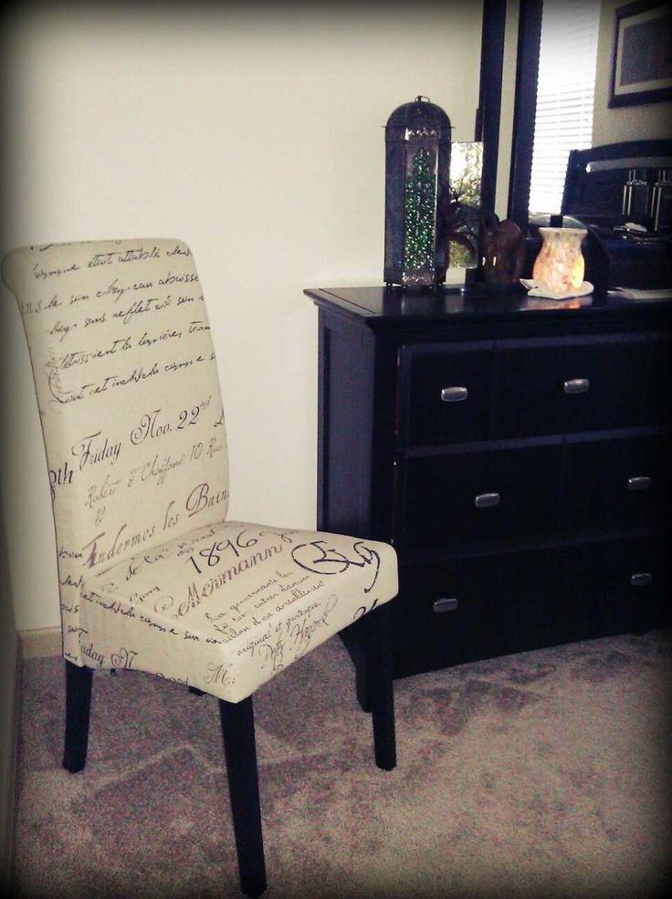 Attractive Accent Chair U003d Stein Mart