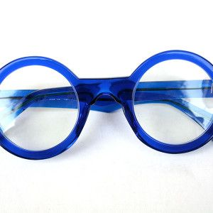 Eyeglass Frames Blue Moon : 17 Best images about Diggin these glasses on Pinterest ...