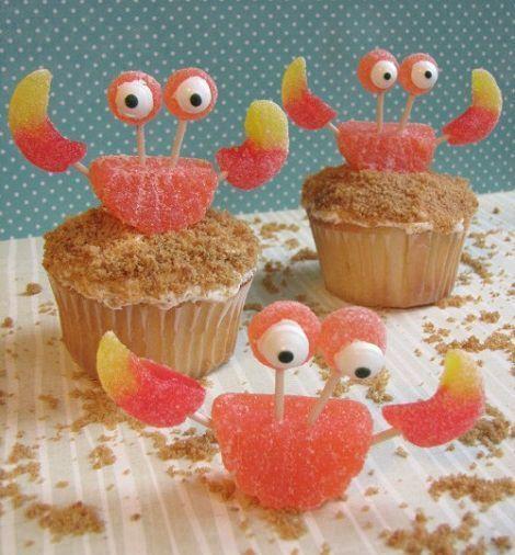 Ideas para celebrar fiestas infantiles - Part 7