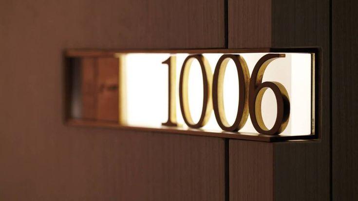 door design hotel - Google Search