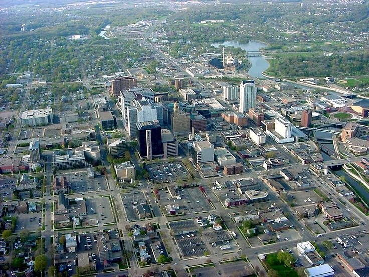 17 Best Ideas About Rochester Minnesota On Pinterest