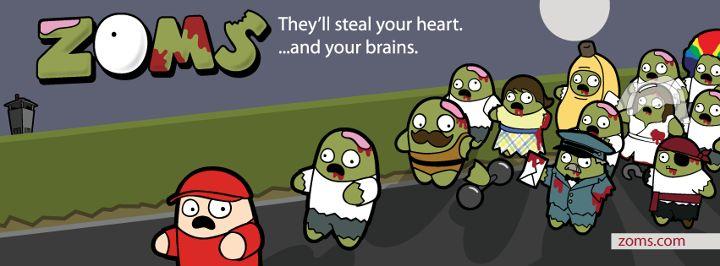 0e162eeffaca19221668ef4179f0dc6b zombies