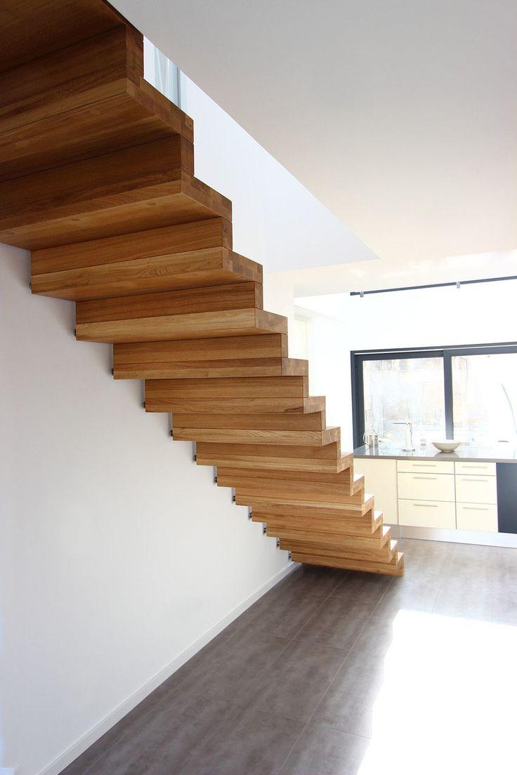 die besten 25 handlauf holz ideen auf pinterest treppenstufen holz handlauf treppe und handlauf. Black Bedroom Furniture Sets. Home Design Ideas