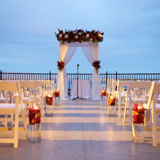 78 Best Las Vegas Wedding Venues Images On Pinterest