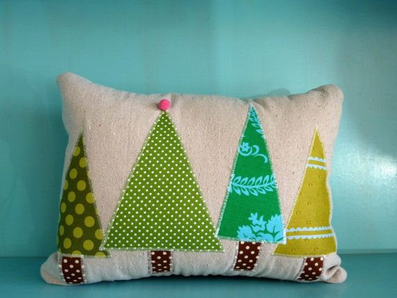 Hey, I found this really awesome Etsy listing at http://www.etsy.com/listing/169565182/christmas-pillow-holiday-pillow