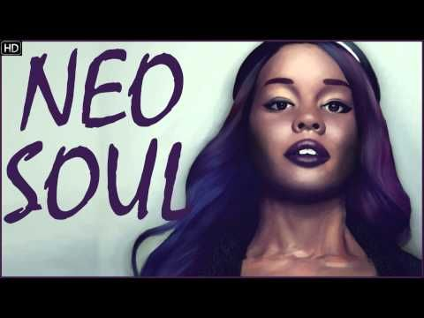 SOULFUL HOUSE MIX #29 LOUNGE NEO SOUL URBAN BY REDHAT JAMES