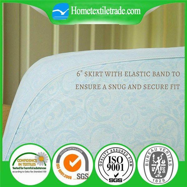 China terry towel PU laminating waterproof mattress protector fabric in Montgomery     https://www.hometextiletrade.com/us/china-terry-towel-pu-laminating-waterproof-mattress-protector-fabric-in-montgomery.html