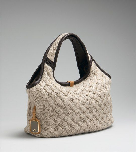 Мобильный LiveInternet Симпатичная сумочка | len-OK65 - Дневник len-OK65 |