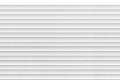 D-C-fix Raamfolie Zelfklevend Transparant Jaloezie (45 x 200 cm) bestel je online bij Formido, de voordelige bouwmarkt