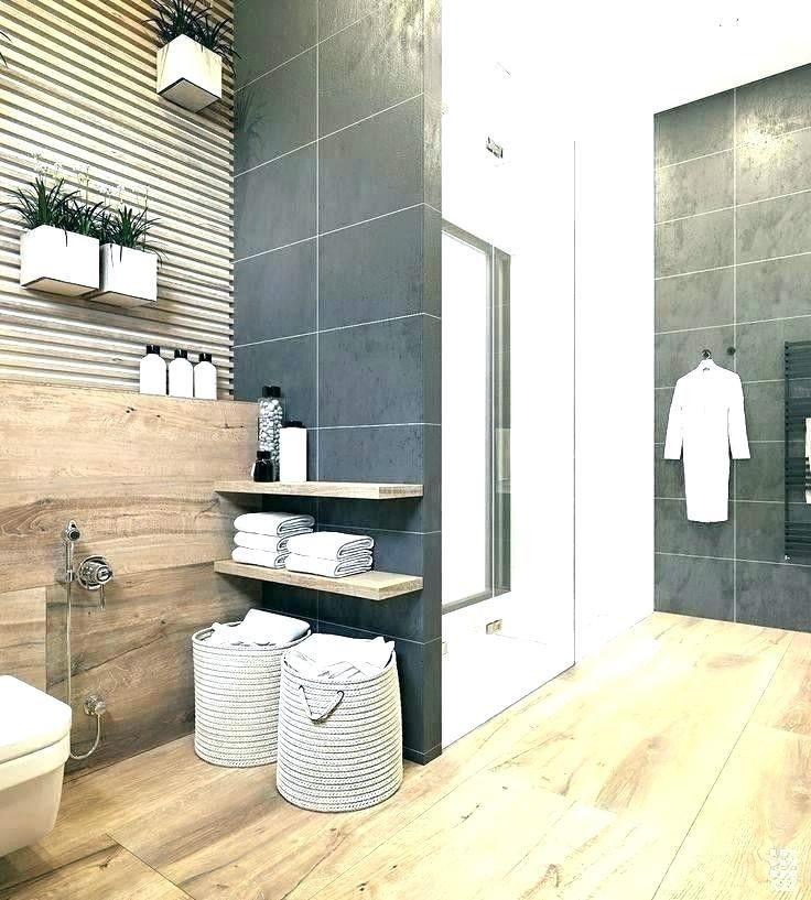 Altes Bad Neu Gestalten Alcove Bathtub Bathroom Bathtub