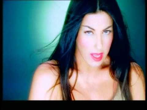 Άντζελα Δημητρίου - Έχουμε και λέμε 1999 - YouTube
