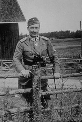 Mannerheim.