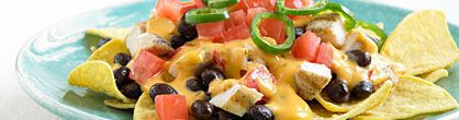 The Biggest Loser Diet Recipes, Weight Loss & Diet Plan - Healthy Eating - The Biggest Loser | NBC Official Site