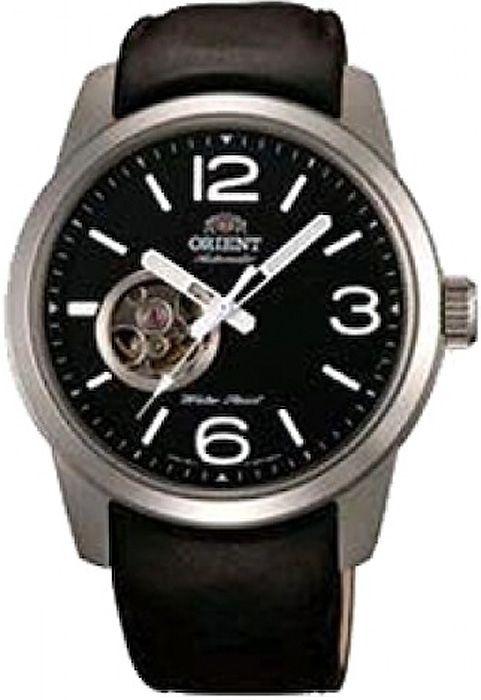 Zegarek męski Orient FDB0C003B - sklep internetowy www.zegarek.net