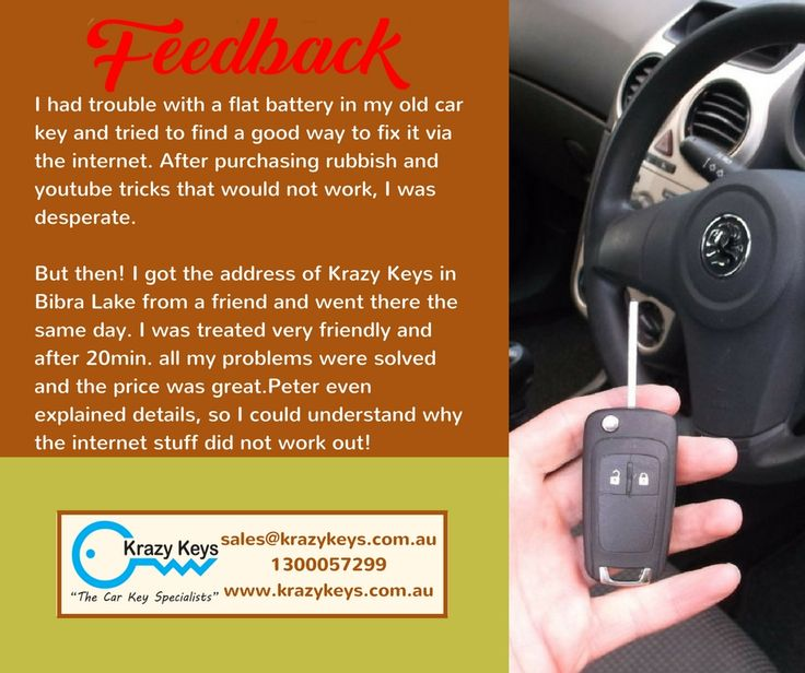 Read the review from our one of the satisfied client. Thanks, Stefan Palenberg for such an interesting review about Krazy Keys!!
