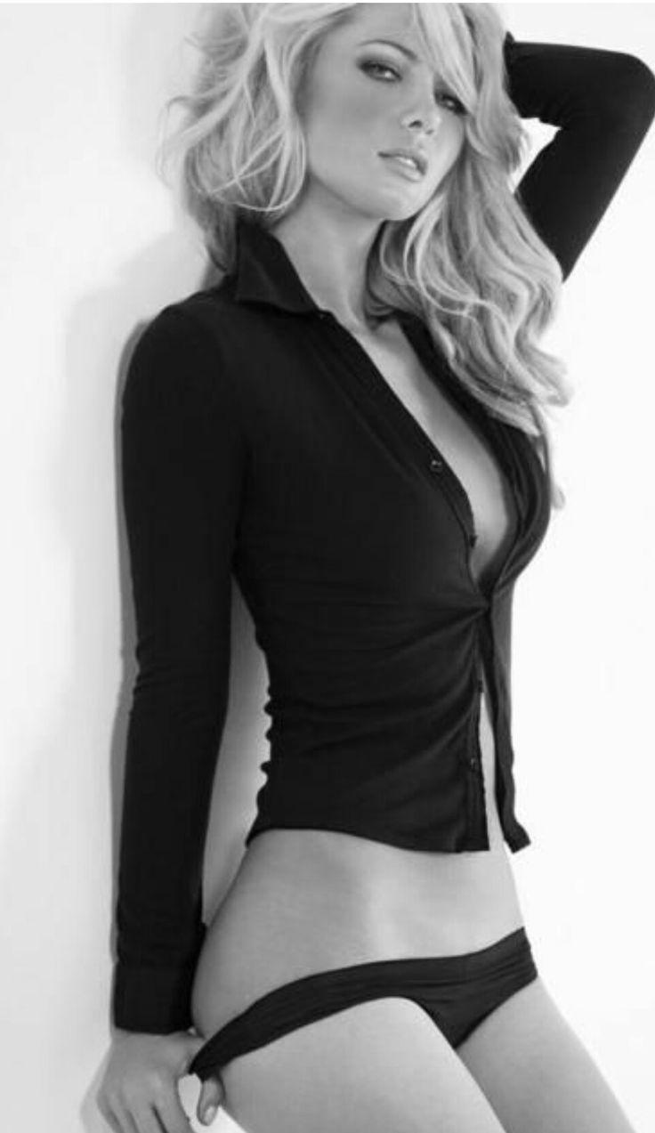 Melanie Kinnaman nudes (56 foto) Hot, YouTube, butt