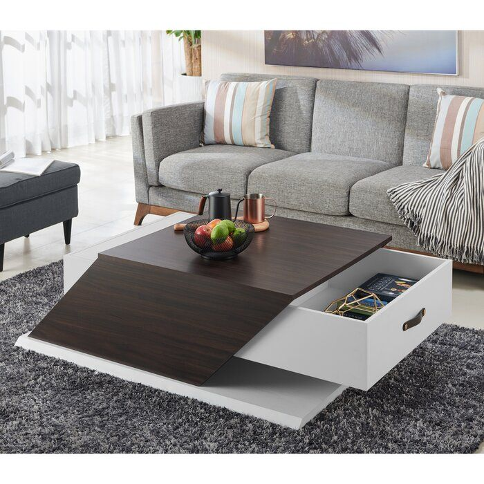 Berg Coffee Table Furniture Coffee Table Modern Furniture
