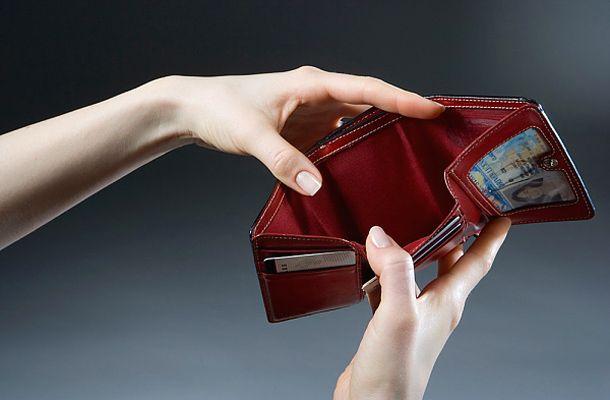 Hogyan indíts vállalkozást kevés pénzből?http://pluszjovedelem.hu/online-vallalkozas/hogyan-indits-online-vallalkozast-fillerekbol/
