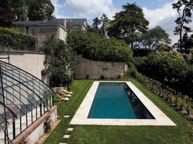 17 meilleures id es propos de piscine couloir de nage sur pinterest bassin de nage couloir. Black Bedroom Furniture Sets. Home Design Ideas