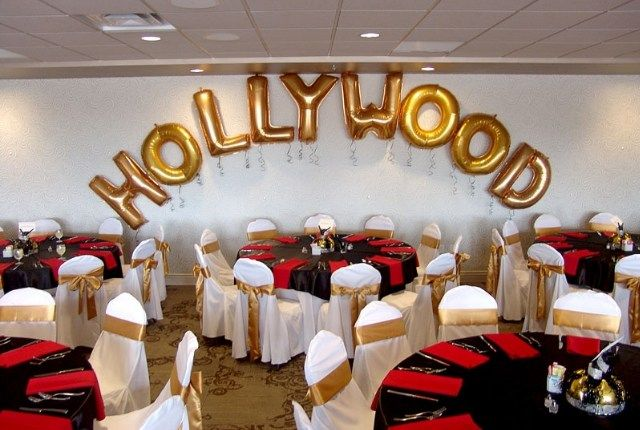 Unique Prom Theme Ideas - Trendy And Popular Prom Themes | Bash