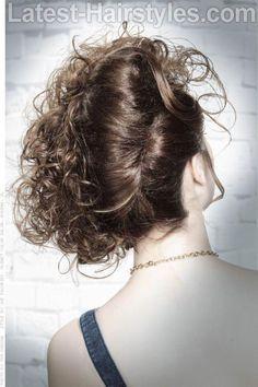 Beautiful Hairstyles | Female Long Haircuts | Fall Long Hairstyles 20190321 – Ma…