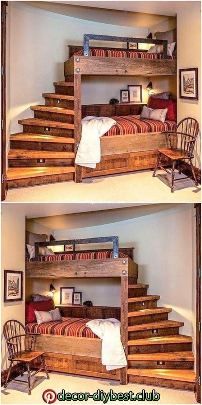 Best Furniture Ideas Of Pallet Wood Reusing In 2020 Pallet Home